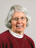 Profile image of Esther Mefferd