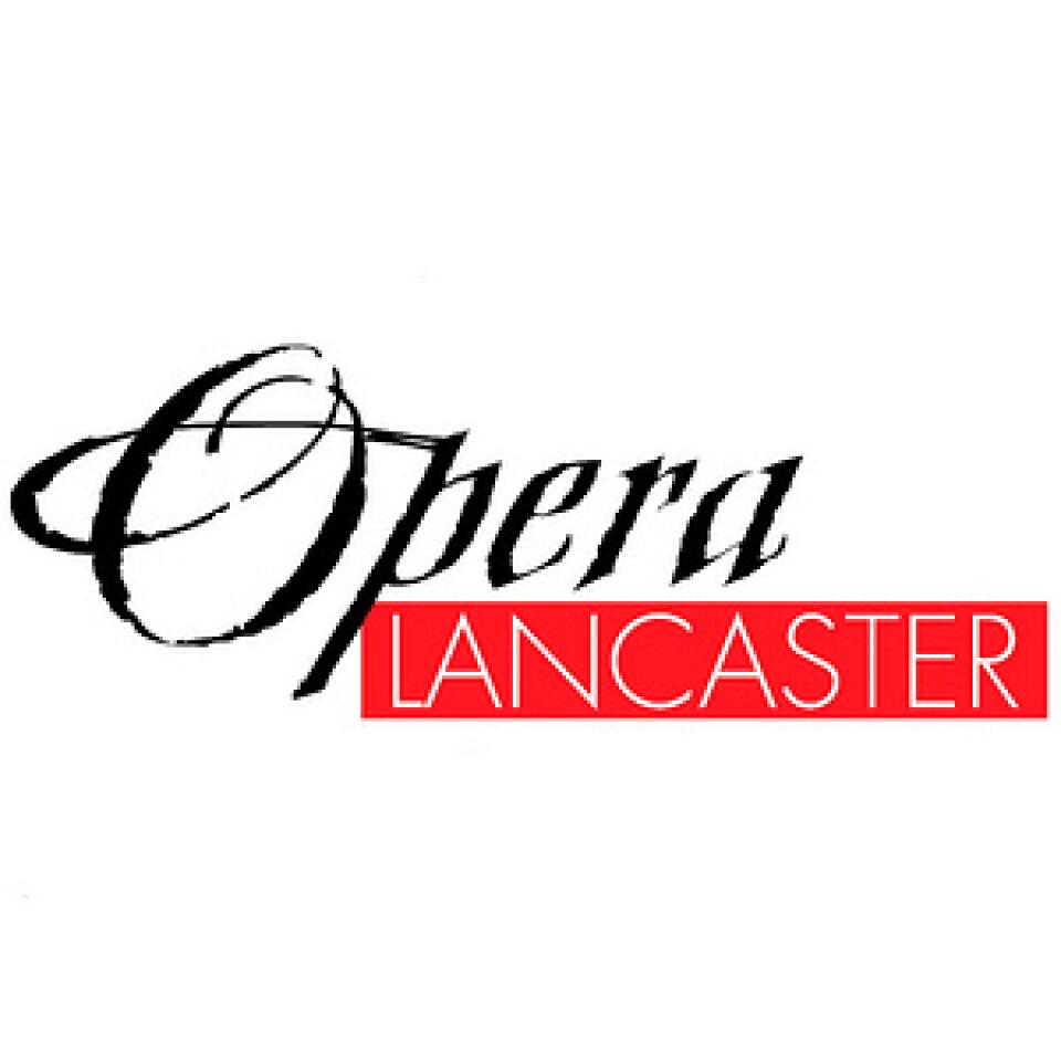 "Opera Lancaster Concert ""Let's Duet"""