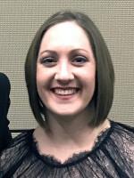Profile image of Bethany Zeuch