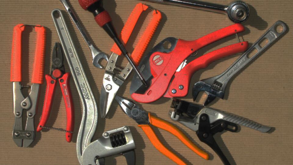 Tools For Ministry-Lititz UMC