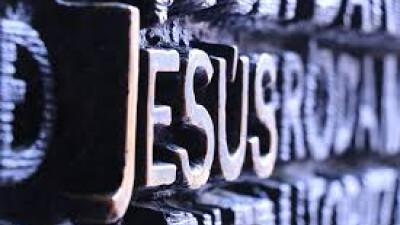 Representing Team Jesus