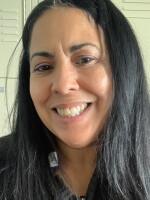 Profile image of Yvette Diaz