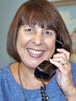 Profile image of Christine Kimmich